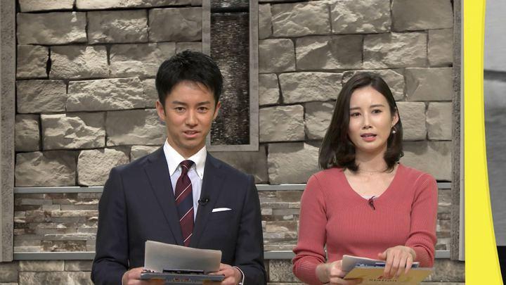2019年03月31日森川夕貴の画像14枚目