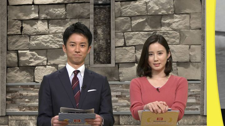 2019年03月31日森川夕貴の画像15枚目