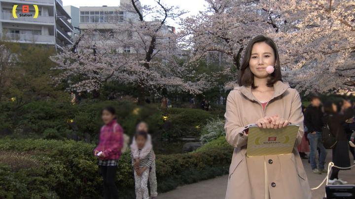 2019年03月31日森川夕貴の画像16枚目