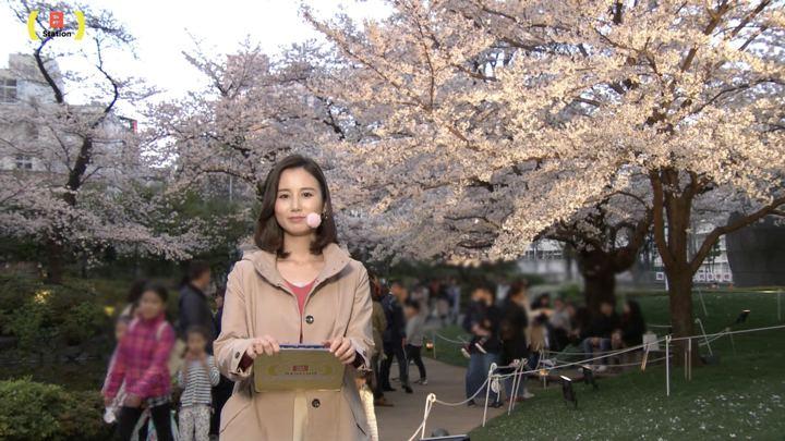 2019年03月31日森川夕貴の画像17枚目