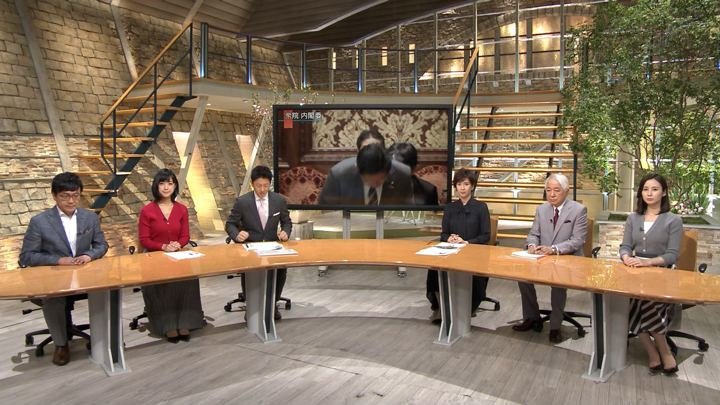 2019年04月03日森川夕貴の画像01枚目