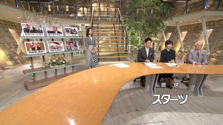2019年04月03日森川夕貴の画像03枚目