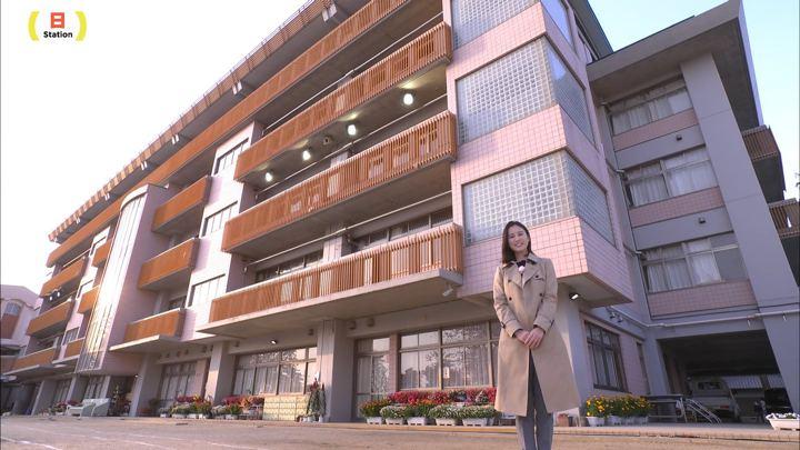 2019年04月07日森川夕貴の画像01枚目