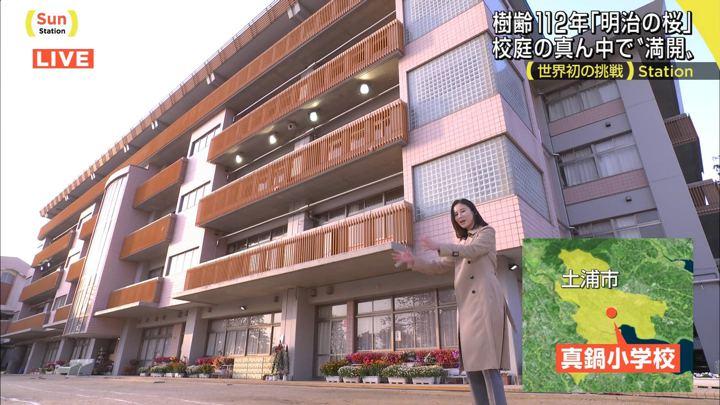 2019年04月07日森川夕貴の画像02枚目