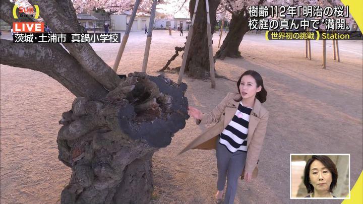 2019年04月07日森川夕貴の画像04枚目