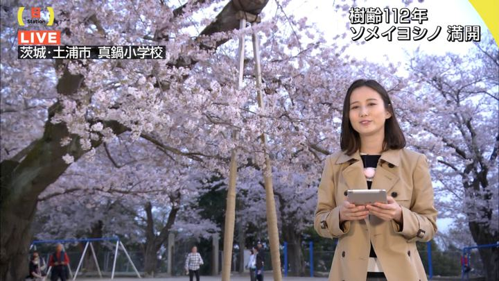2019年04月07日森川夕貴の画像11枚目