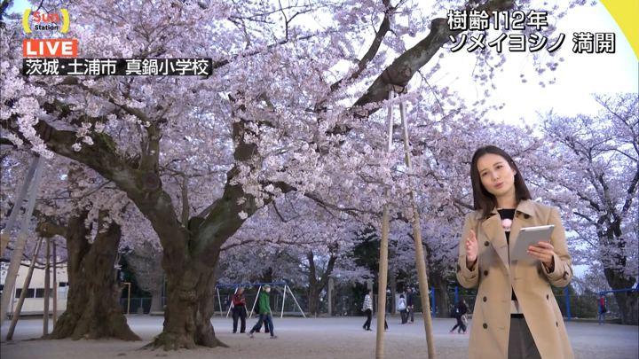 2019年04月07日森川夕貴の画像13枚目