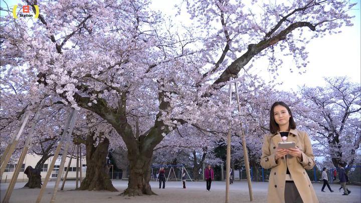 2019年04月07日森川夕貴の画像14枚目