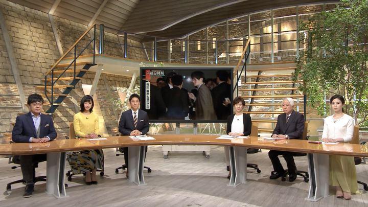 2019年04月10日森川夕貴の画像06枚目