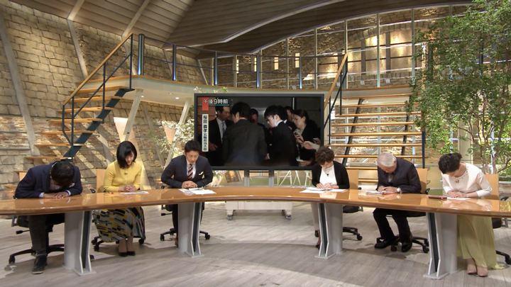 2019年04月10日森川夕貴の画像07枚目