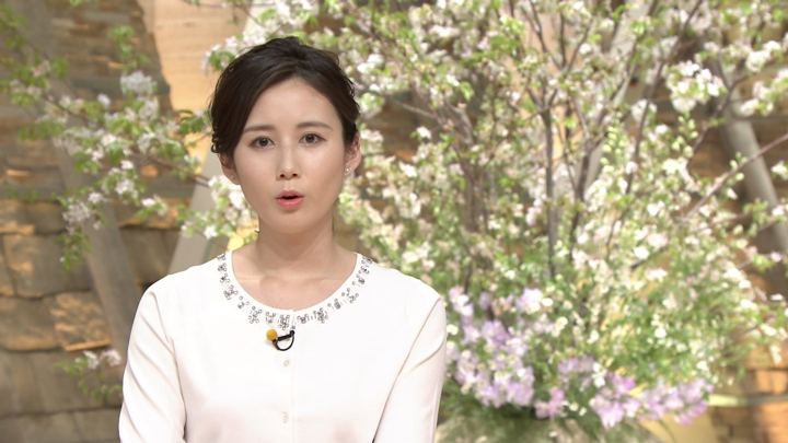 2019年04月10日森川夕貴の画像10枚目