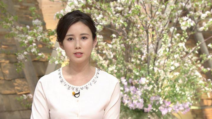 2019年04月10日森川夕貴の画像11枚目