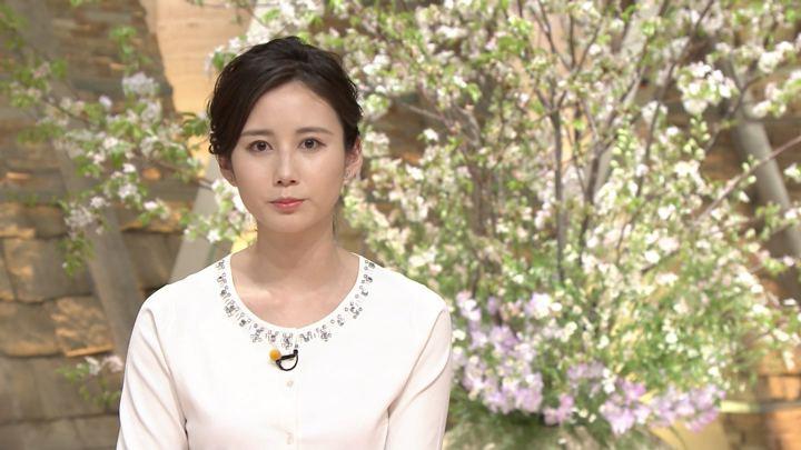 2019年04月10日森川夕貴の画像12枚目