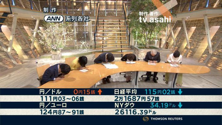 2019年04月10日森川夕貴の画像16枚目