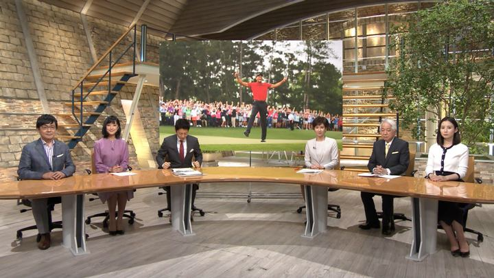 2019年04月15日森川夕貴の画像01枚目