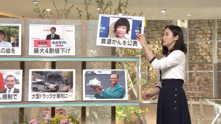 2019年04月15日森川夕貴の画像08枚目