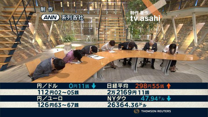 2019年04月15日森川夕貴の画像21枚目