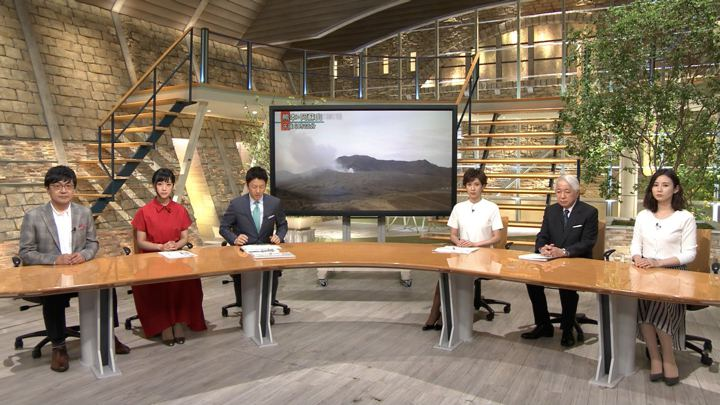 2019年04月16日森川夕貴の画像01枚目