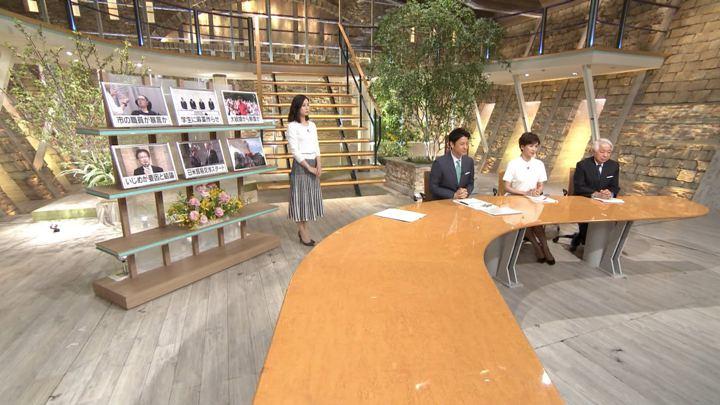 2019年04月16日森川夕貴の画像03枚目