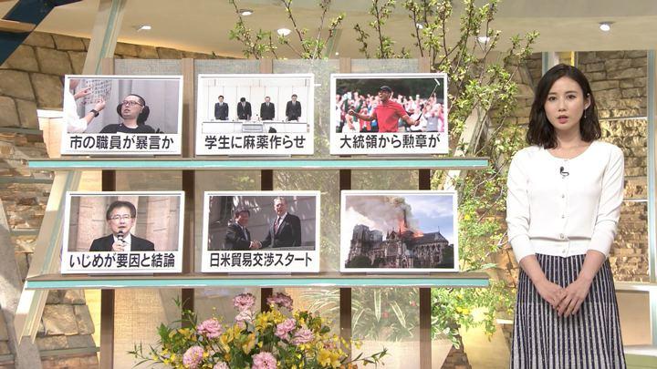 2019年04月16日森川夕貴の画像04枚目