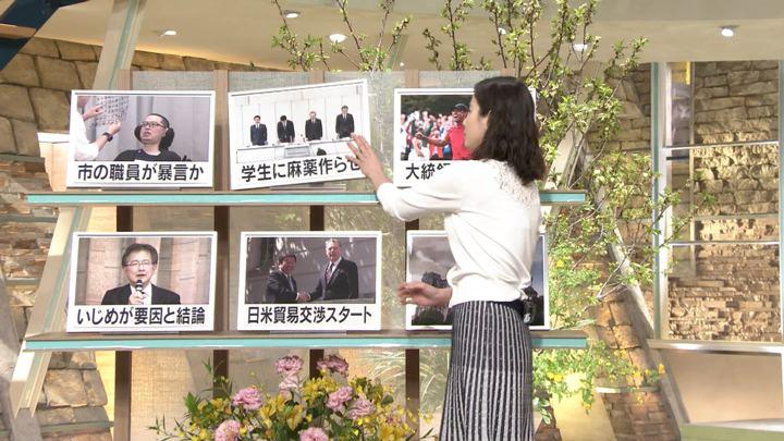 2019年04月16日森川夕貴の画像06枚目