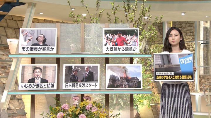 2019年04月16日森川夕貴の画像09枚目