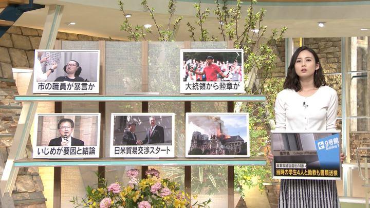 2019年04月16日森川夕貴の画像10枚目