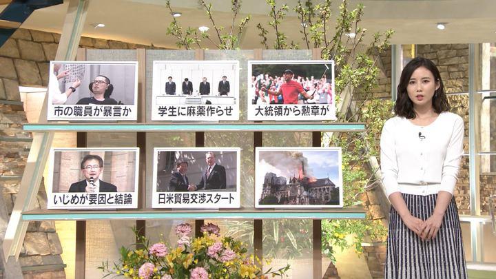 2019年04月16日森川夕貴の画像12枚目