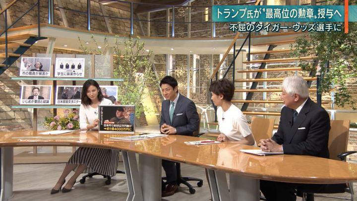 2019年04月16日森川夕貴の画像16枚目
