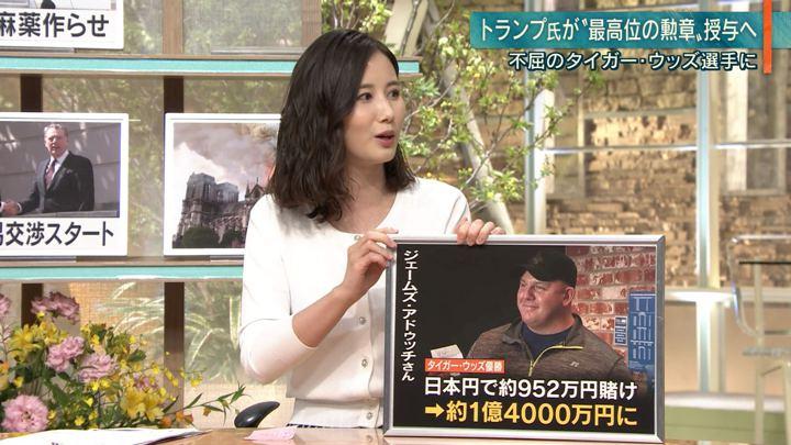 2019年04月16日森川夕貴の画像19枚目
