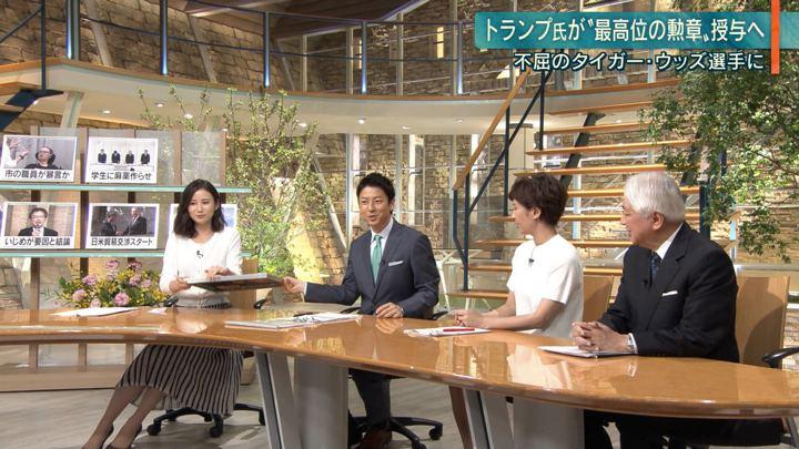 2019年04月16日森川夕貴の画像20枚目