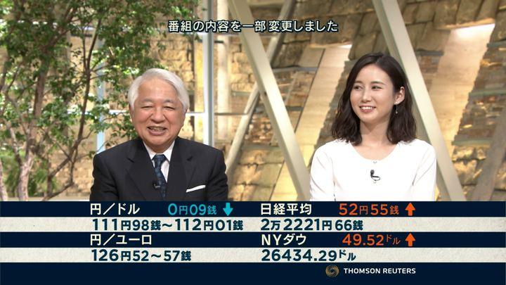 2019年04月16日森川夕貴の画像22枚目