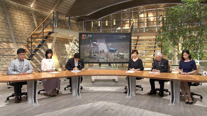 2019年04月24日森川夕貴の画像05枚目