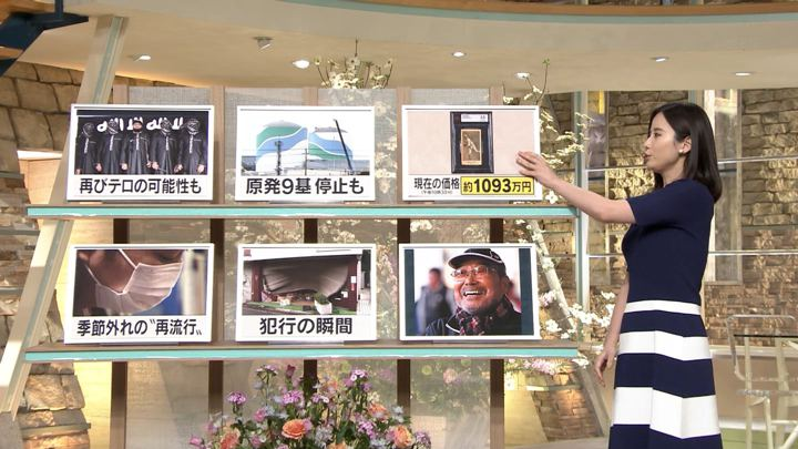 2019年04月24日森川夕貴の画像13枚目