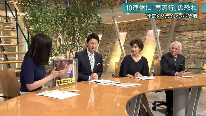 2019年04月24日森川夕貴の画像18枚目
