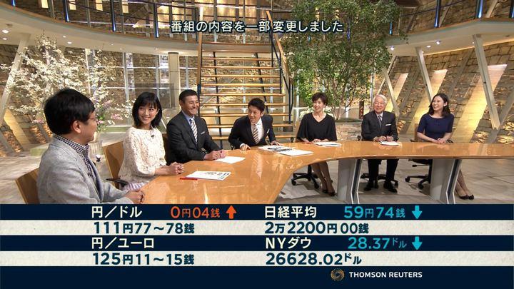2019年04月24日森川夕貴の画像21枚目