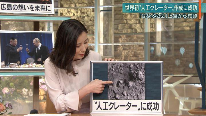 2019年04月25日森川夕貴の画像19枚目