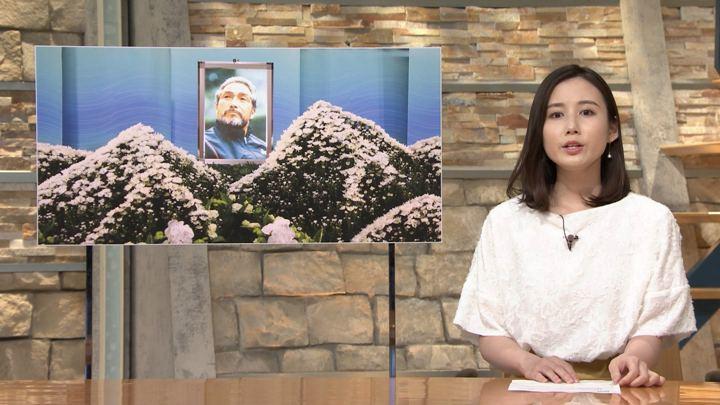 2019年04月29日森川夕貴の画像04枚目