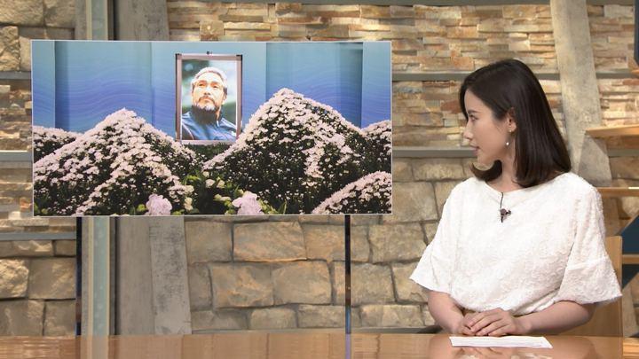 2019年04月29日森川夕貴の画像07枚目