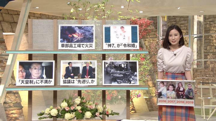2019年05月02日森川夕貴の画像15枚目