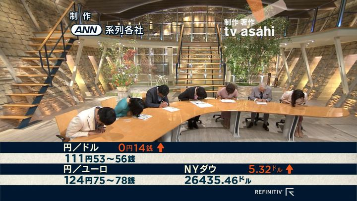 2019年05月02日森川夕貴の画像20枚目