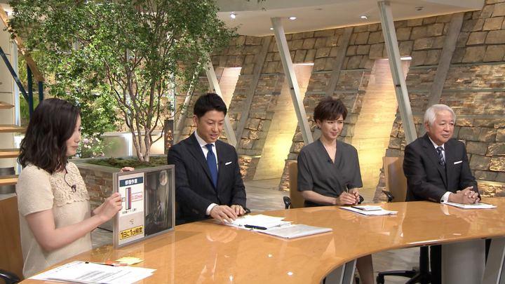 2019年05月08日森川夕貴の画像23枚目