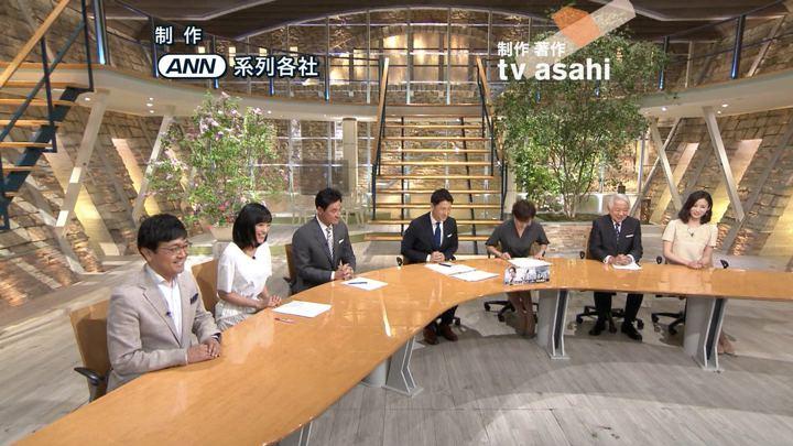 2019年05月08日森川夕貴の画像24枚目