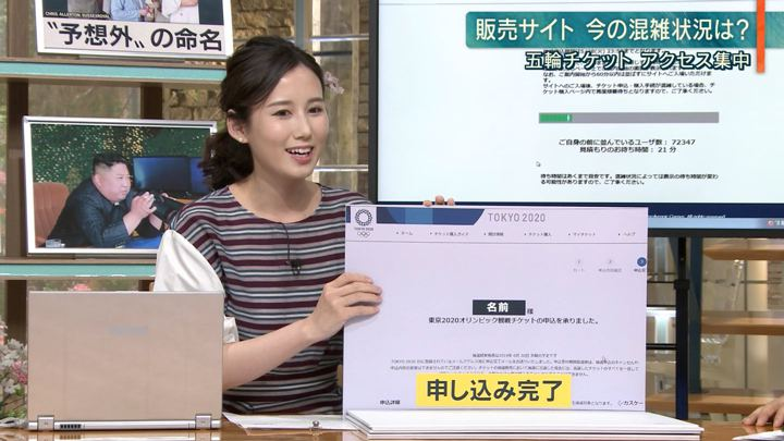 2019年05月09日森川夕貴の画像22枚目