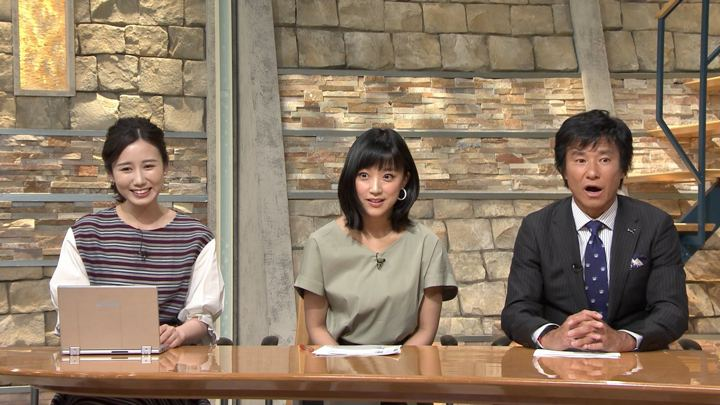 2019年05月09日森川夕貴の画像24枚目