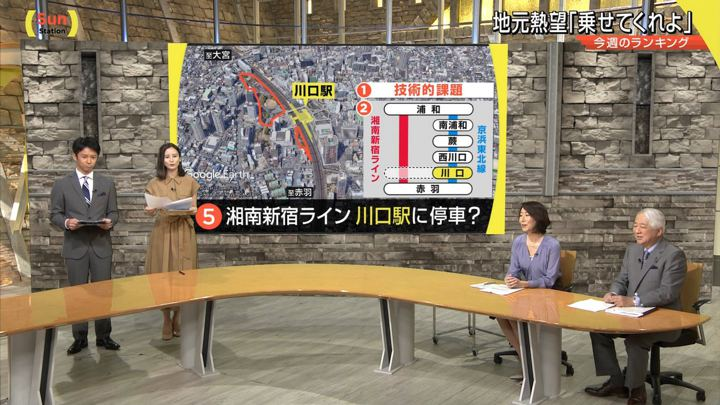 2019年05月12日森川夕貴の画像06枚目