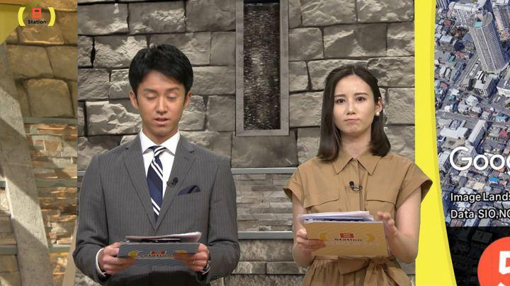 2019年05月12日森川夕貴の画像07枚目