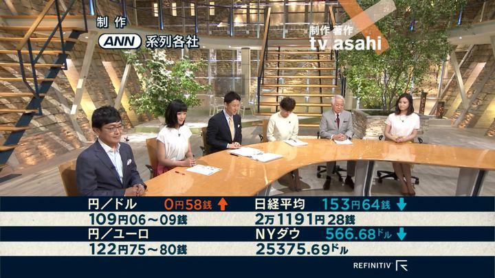 2019年05月13日森川夕貴の画像12枚目