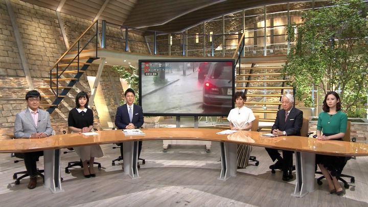 2019年05月14日森川夕貴の画像01枚目