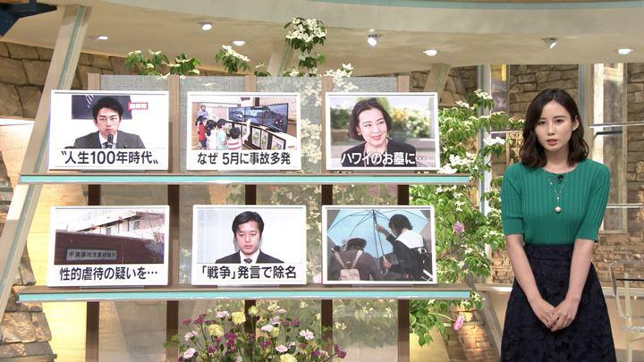 2019年05月14日森川夕貴の画像09枚目